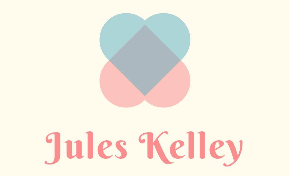 Jules Kelley